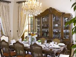Great Dining Room Chandeliers Traditional Chandelier Dining Room - Dining room chandeliers traditional