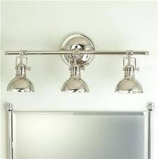 ebay bathroom light fixtures mid century modern light fixtures ebay bathroom light fixtures