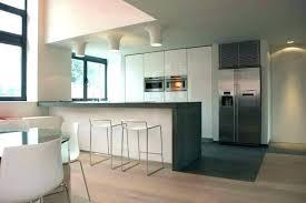 meuble de cuisine encastrable meuble cuisine encastrable coffeedential co