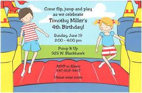birthday invitation wording for kids drevio invitations design