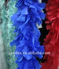 turkey feather boa feather boa turkey source quality feather boa turkey from global