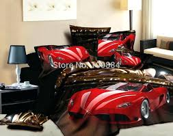Manly Bed Sets Manly Duvet Cover Idearama Co