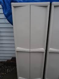 Sterilite Storage Cabinet K U0026 C Auctions Blaine 33 In Blaine Minnesota By K U0026 C Auctions