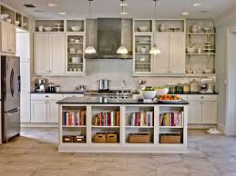 kitchen rolling island uncategorized free standing kitchen cabinets in fascinating