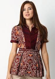 fashion terbaru 12 best tren fashion terbaru images on kebaya muslim