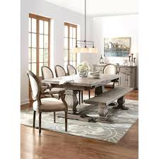 anniebjewelled com u2013 amazing dining room picture ideas around the