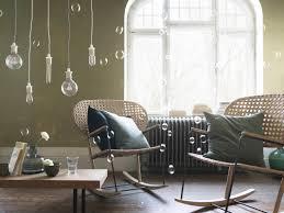 Wohnzimmer Einrichten Tool Der Neue Ikea 2017 Katalog Ist Da Zuhause Dekoration
