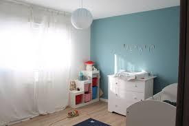 chambre de petit garcon chambre de notre petit garçon 2 ans photo 1 6 3525166