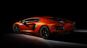 Lamborghini Aventador Features - lamborghini houston 2016 lamborghini aventador