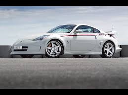 nissan 350z vin decoder nismo add ons my350z com nissan 350z and 370z forum discussion