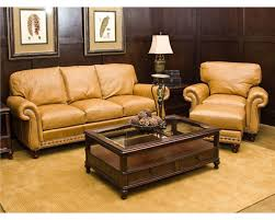 best made leather sofa sets inside best quality leather sofas top