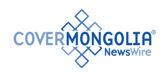 Cover Mongolia U20ae100b T Bills To Trade On Mse Ak Backpedals On