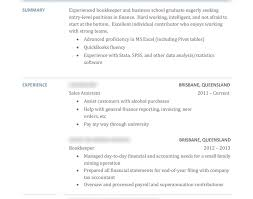 resume service reviews resume executivedrafts amazing top resume writing services