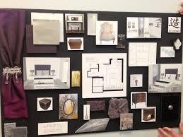 interior design interior designer online services room ideas
