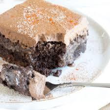 cake archives greens u0026 chocolate