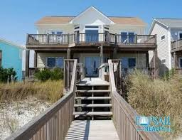 Beach House Rentals Topsail Island Nc - 50 best ncdot swingbridge replacement in surf city nc images on
