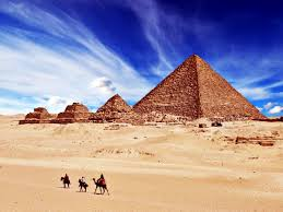 photo gallery seven wonders of the world ancient masters