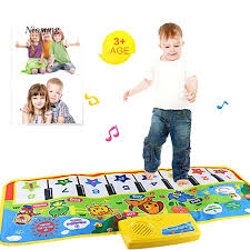 Baby Carpet Compare Prices On Pvc Carpet Plastic Online Shopping Buy Low