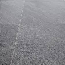 effect vinyl flooring on invaber tile effect vinyl flooring