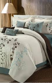 204 best cobertores images on pinterest home bedrooms and bedroom