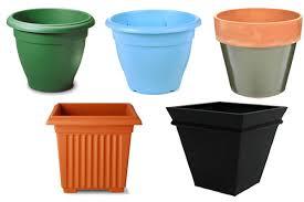 vasi in plastica da esterno vasi terracotta da giardino prezzi si conferiscono presso la