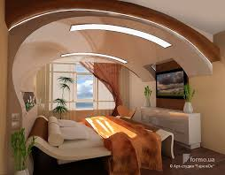 Unique Futuristic Bedrooms Remodelling Fresh In Home Office Design - Futuristic bedroom design