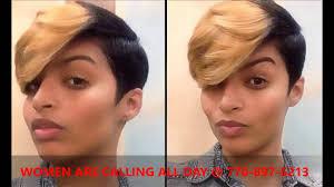 best atlanta bob hair styles in mcdonough atlanta jonesboro