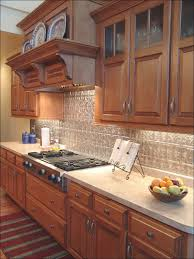 kitchen tin panels stick on backsplash self adhesive backsplash