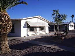 Awning Contractors Awning Roofing Contractors Metal Mobile Home Aluminum Awning