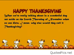 happy thanksgiving greeting message pictures 2016