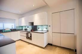 small modern kitchen interior design kitchen design ideas inspiration pictures homify