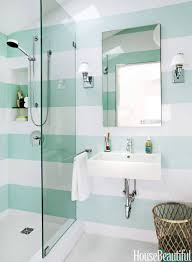 How To Design A Bathroom Beauteous 20 Compact Bathroom Interior Decorating Inspiration Of