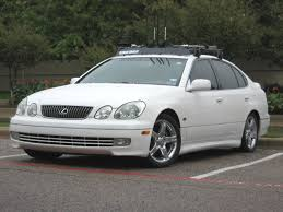 lexus gs300 body kit australia welcome to club lexus 2gs owner roll call u0026 member introduction