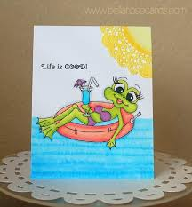 146 best cards bugs u0026 frogs images on pinterest frogs card