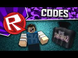 transylvanian hoodie roblox code youtube