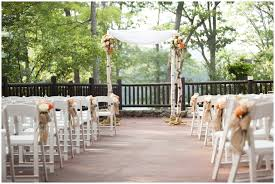 Wedding Venues In Westchester Ny Wedding Venues I Love 2013 Recap Hudson Valley Westchester