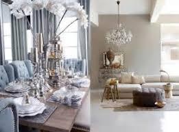 flooring trends for 2018 new home design trends 2018 kunts