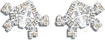 low rise apartment building designs tìm với google chung cư