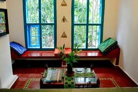 indian home interiors awesome traditional indian house interior and south indian house