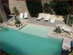 chambre d hotes ardeche piscine chambre d hote ardeche avec piscine lovely chambres d h tes avec