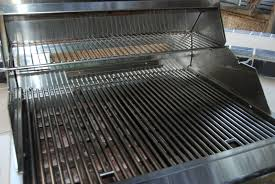 Backyard Bbq Grill Company by Cashing In On Backyard Dirty Work Franchise Times News January