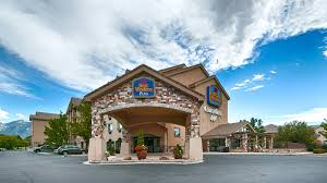 Comfort Inn Sandy Utah Utah Sandy Best Western Plus Cottontree Inn U2014 Frictionfactor