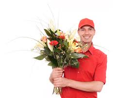 flower delivery delivery services