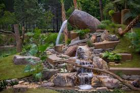 Aquascape Ponds Alabama Gulf Coast Zoo Pond Squad Certified Aquascape Contractors
