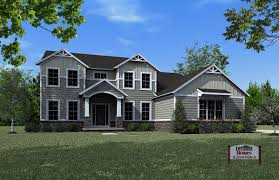 diyanni homes your land and new home experts