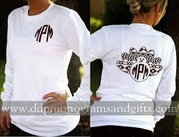 best 25 aztec t shirts ideas on aztec autumn dresses