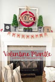 162 best mantles decorating ideas images on pinterest decorating