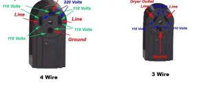 buck boost wiring diagrams ge wiring diagram simonand