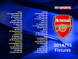 premier league results table and fixtures football games results scores transfers news sky sports