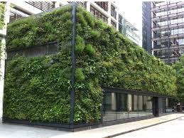 202 best garden wall images on pinterest vertical gardens